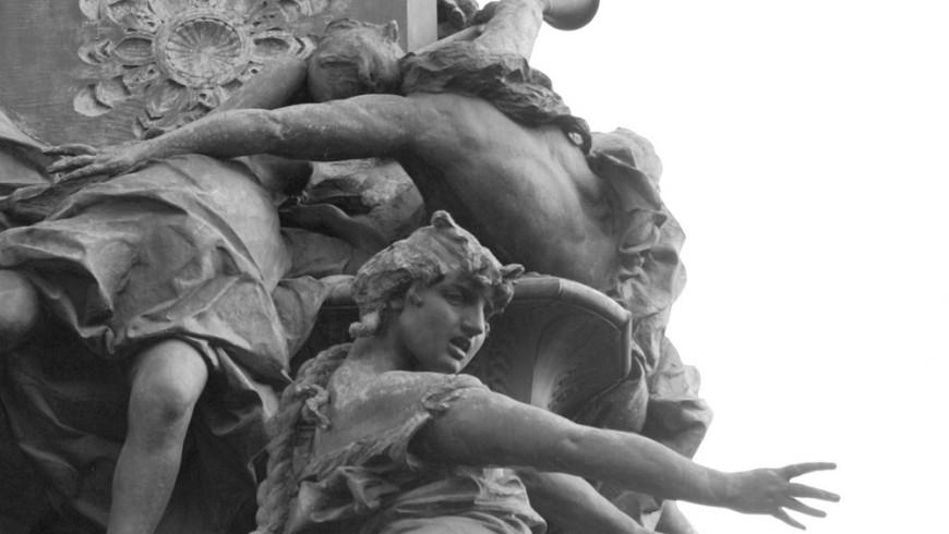 Monumento_alle_5_giornate