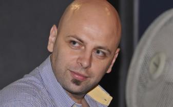 Alessandro Di Pauli – Scrivere una sceneggiatura