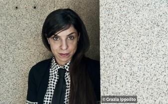 Antonella Lattanzi – scrivi la tua storia