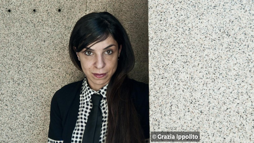 Antonella-Lattanzi-new2