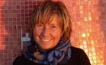 Eleonora Sottili – Dove nascono le storie