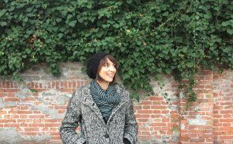 SILVIA SCHIAVO - Scrivere di sé, oltre l'autobiografia